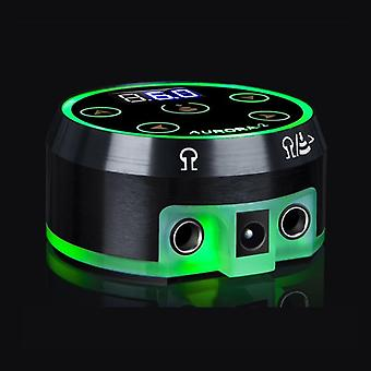 Touch Screen Tattoo Power Supply Fonte Source