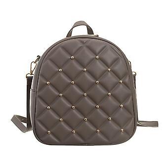 MONNARI ROVICKY76000 BAG3890020 everyday  women handbags