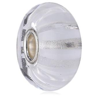 Trollbeads 61414 - Naistenhelmä, sterling hopeaa 925