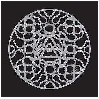 Ai Messiah – Sentience & Sapience Vinyl