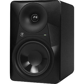 """Mackie mr624-6.5"""" powered studio monitor"""