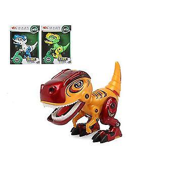 Interactive robot 111179 Dinosaur