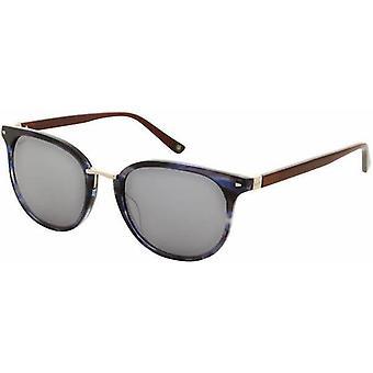 Vespa sunglasses vp221004