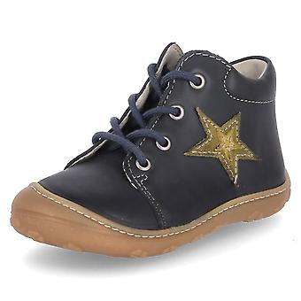 Ricosta Romy 721222500182 universal all year infants shoes