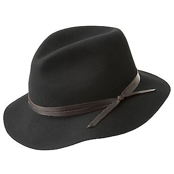 Bailey hat for mens awo98971