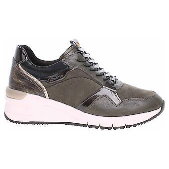 Tamaris 112370127761 universal all year women shoes