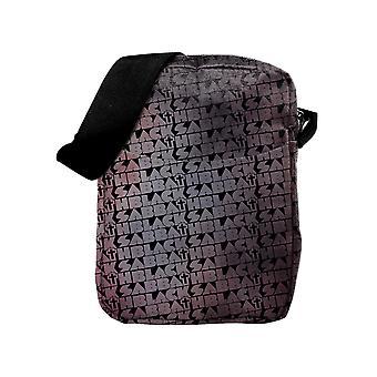 صليب استغاثة السبت الأسود (حقيبة جسم متقاطعة)