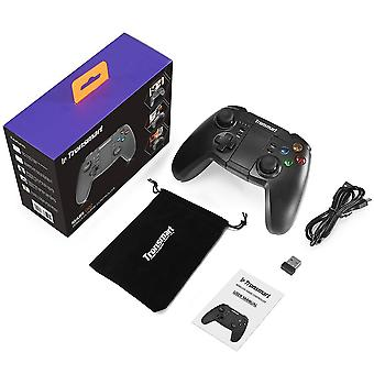 Tronsmart Mars G02 Wireless Game Controller With Bluetooth