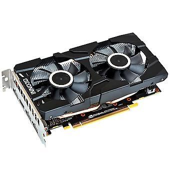 Inno3D GTX 1660 Super 6GB Graphics Card