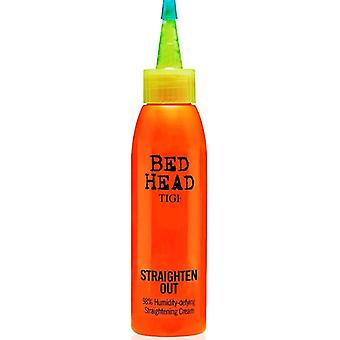 TIGI Bed Head begradigen trotzt Creme 120ml