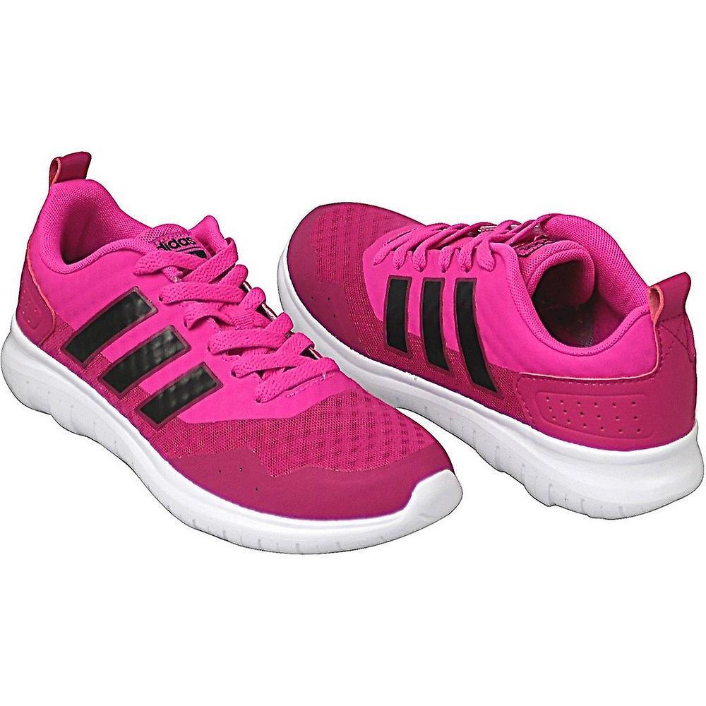 Adidas Cloudfoam Lite Flex W AW4203 universal all year women shoes pVSkO