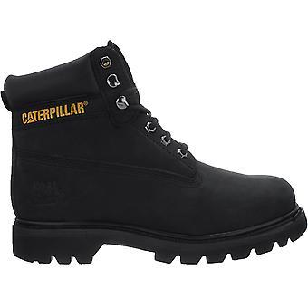Caterpillar Colorado WC44100909 universal winter men shoes