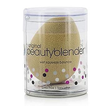Beautyblender Beautyblender - Nude - -