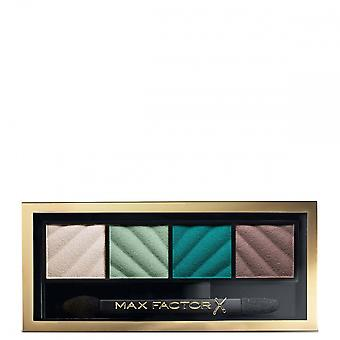 Max Factor Smokey Eyes Matte Drama Kit