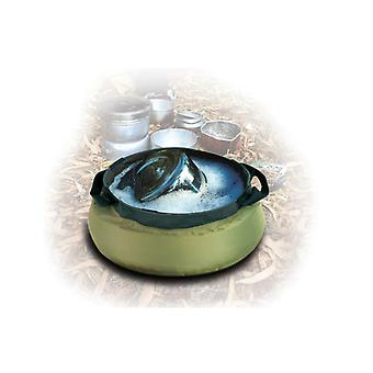 Sea to Summit Kitchen Sink Outdoor Cooking Equipment for Camping Trips