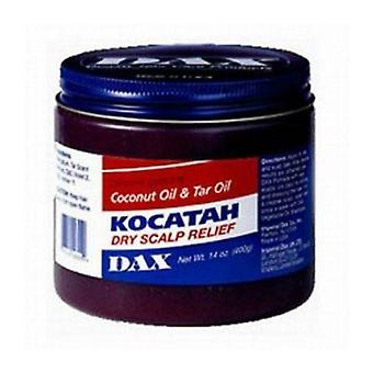 DAX Kocatah 7.5oz