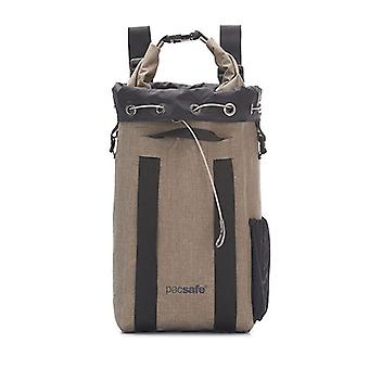 Pacsafe Travelsafe Dry Backpack