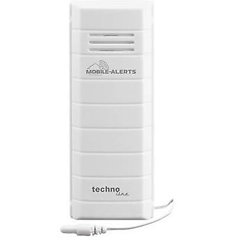 Techno Line Mobile Alerts MA 10101 Temperature sensor