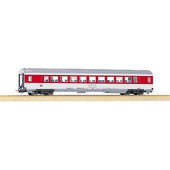 Piko H0 57610 N IC-Wagon, 1. class of DB AG 1. Class metropolitan area Avmz 111.2
