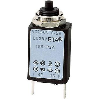 ETA CE106P30-40-2A RCCB thermal 240 V AC 2 A 1 pc(s)