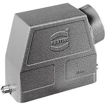 Bush kotelo Han® 16B-gs-R-21 09 30 016 0540 Harting 1 PCs()