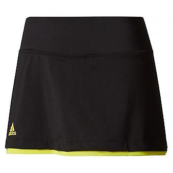 Adidas US series tennis skirt ladies BP5230