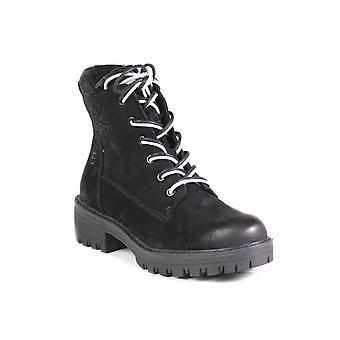 Tamaris 12521421098 universal winter women shoes