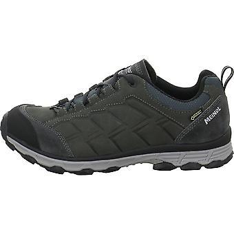 Meindl Savona Gtx 511531 trekking all year men shoes
