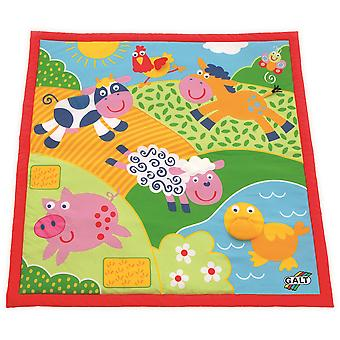 Galt Large Playmat