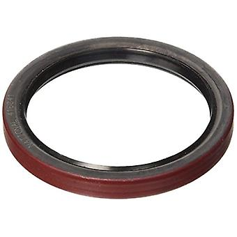 National 416041 Oil Seal