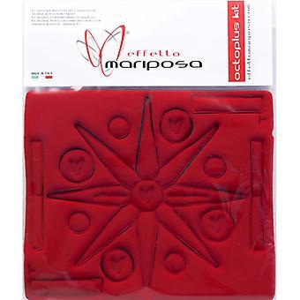 FASI Mariposa helmet pad (set) / / universal