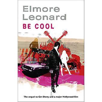 Cool von Elmore Leonard - 9780753827314 Buch