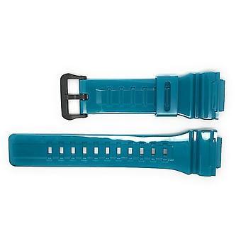 Ремешок для часов Casio Aq-s810wc-3av 10452157
