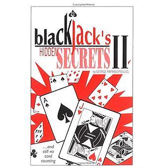 Segreti nascosti di Blackjack II