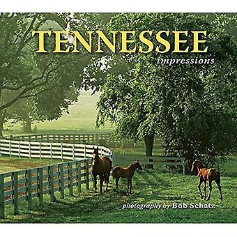 Impressions de Tennessee