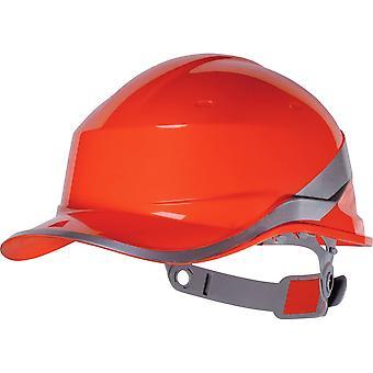 Casco Venitex Hi Vis béisbol PPE (paquete de 2)