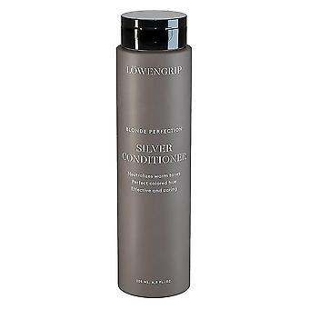 Löwengrip Blond Perfection Silver Conditioner 200 ml