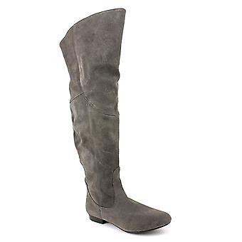 White Mountain Women's Tallship Knee Boot