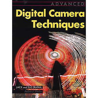 Advanced Digital Camera Techniques by Sue Drafahl - Jack Drafahl - 97