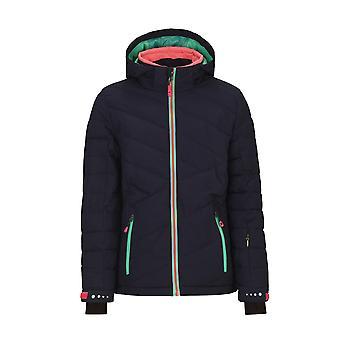 killtec girl ski jacket Gladis Jr