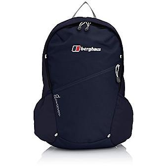 berghaus Twenty4sevenplus 20 Litre - Unisex backpack ? Adult - Eclipse - 20L