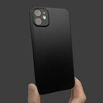 Super Slimmed cas pour iPhone 11