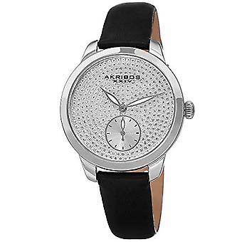 Akribos XXIV Clock Donna Ref. AK1089(1)