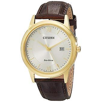 Citizen Clock Man Ref. AW1232-04A