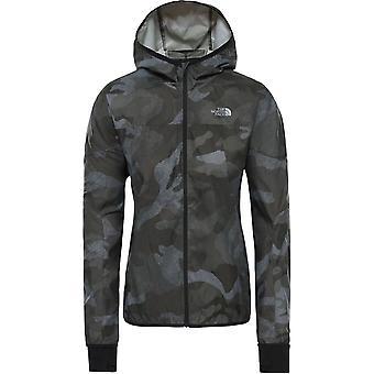 Les vestes pour femmes T93YV8GJ1 tissées The North Face Ambition