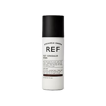 REF Root Concealer Brun 125ml