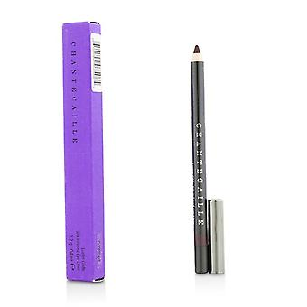 Chantecaille Luster Glide Silk Infused Eye Liner - Amethyst - 1.2g/0.04oz
