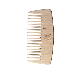 Marlies M'ller Brushes & Combs Curl Comb Unisex