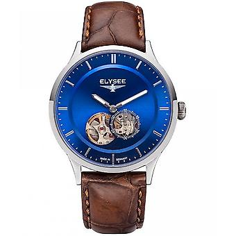 Elysee watch Nestor automatic 15104