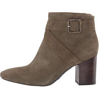 Aerosoles Women es Tall Order Ankle Boot